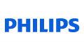 Philips Shop Gutschein