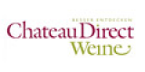 Chateaudirect besuchen
