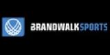 Brandwalk Sports besuchen