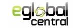 Eglobalcentral besuchen
