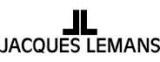 Jacques Lemans besuchen