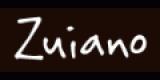 Zuiano besuchen