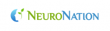 Neuronation besuchen