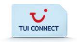 Tui Connect besuchen