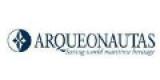 Arqueonautas besuchen
