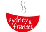 Sydney & Frances besuchen