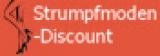 Strumpfmoden-Discount besuchen
