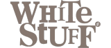 White Stuff besuchen