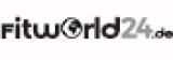 FitWorld24 besuchen