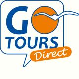 Go-tours-direct besuchen