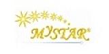 Mystar besuchen