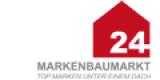 Markenbaumarkt24 besuchen