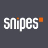 Snipes besuchen