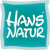 Gratis Versand bei Hans-natur