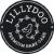 10 Euro Gutschein auf die ersten drei Monatsboxen bei Lillydoo