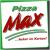 Gutschein über 2 Euro bei Pizzamax