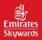 10 Prozent Gutschein bei Emirates