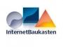 Gutscheine von Internetbaukasten