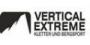 Gutscheine von Verticalextreme