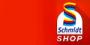 Gutscheine von Schmidtspiele Shop