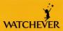 Gutscheine von Watchever