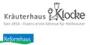 Gutscheine fuer Kraeuterhaus Klocke