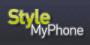 Gutscheine fuer Stylemyphone
