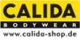 Gutscheine fuer Calida Shop