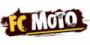 Gutscheine fuer FC Moto