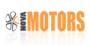Gutscheine fuer Nova Motors