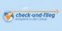 Gutscheine fuer Check und Flieg