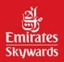 Gutscheine fuer Emirates