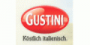 Gutscheine fuer Gustini