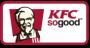 Gutscheine fuer KFC