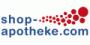 Gutscheine fuer Shop Apotheke