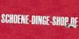 Gutscheine fuer Schoene-Dinge-Shop