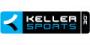 Gutscheine fuer Keller Sports