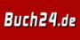 Gutscheine fuer Buch24