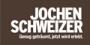 Gutscheine fuer Jochen Schweizer
