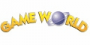 Gutscheine fuer Gameworld