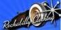 Gutscheine fuer Rockabilly Clothing