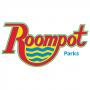 Gutscheine fuer Roompot