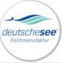 Gutscheine fuer Deutsche See