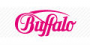 Gutscheine fuer Buffalo Shop