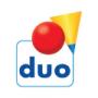 Gutscheine fuer Duo Shop