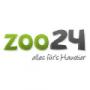 Gutscheine fuer Zoo24