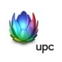 Gutscheine fuer UPC