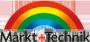 Gutscheine fuer Markt+Technik Verlag