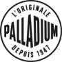 Gutscheine fuer Palladium