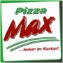 Gutscheine fuer Pizzamax